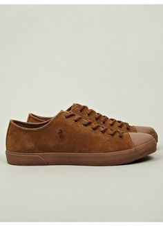POLO RALPH LAUREN MEN'S FERGUSON SNEAKERS New Hip Hop Beats Uploaded EVERY SINGLE DAY http://www.kidDyno.com