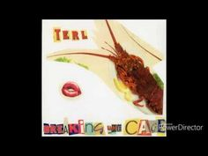 "TERL ""Breaking the cage"" - (171) - YouTube"