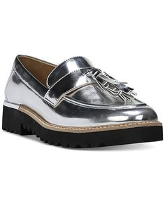 Franco Sarto Carolynn Loafers Loafers Online, Tassel Loafers, Franco Sarto,  Loafer Shoes, 96c0b54b46