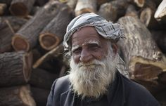 AP Photographer Documents Daily Life In Pakistan