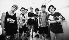 [Live][힙합추천] Hu