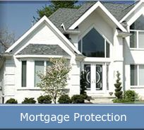 Private Mortgage Insurance Vs. Mortgage Protection Insurance (Part 2) | Moore 4 Your Money