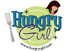 Fridge-Stocking Tips from Hungry Girl - Stock up on #protein for filling mealtime snacks and dishes #starkist