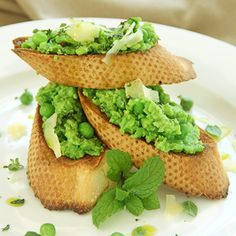Dietetice - Kaufland Avocado Toast, Breakfast, Food, Morning Coffee, Essen, Meals, Yemek, Eten