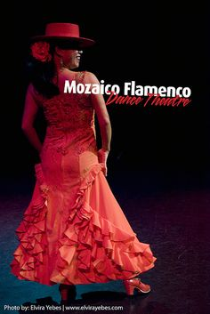 Flamenco Dresses, Latin Dance, Old And New, Fashion Dresses, Costumes, Formal Dresses, Clothes, Beauty, Women