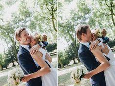 Hochzeitsfotografin Lenka Schlawinsky Nordrhein-Westfalen - Hochzeitsfotos Standesamt & Kirche - ❥ Galierie 01