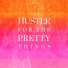 Hey there, lady boss! Take a break from that busy schedule to enjoy some of our favorite inspirational quotes for lady bosses. Devil Quotes, Boss Bitch Quotes, Girl Boss Quotes, Woman Quotes, Great Quotes, Quotes To Live By, Me Quotes, Motivational Quotes, Inspirational Quotes