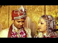 vishiphotography News   Famous Wedding Portrait Photography in India
