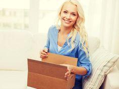 Serviço de entrega é chave de sucesso do e-commerce; veja mais dicas