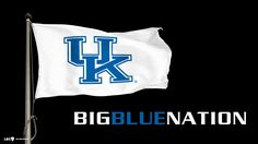 University Of Kentucky Basketball Wallpapers Group  1920×1080 Kentucky Wildcats Wallpapers (29 Wallpapers) | Adorable Wallpapers