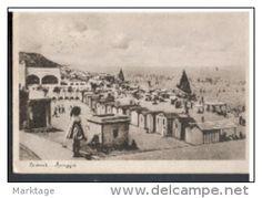 Termoli 1949-spiaggia - Delcampe.it