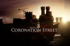 Coronation Street; A huge fan(atic)? Avid follower? Can't beat a bit of Corrie?