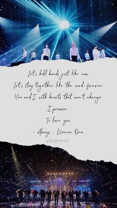 always in my heart Pop Lyrics, Song Lyrics Wallpaper, Ong Seung Woo, You Are My Life, Yours Lyrics, Rapmon, My Destiny, Produce 101, My One And Only