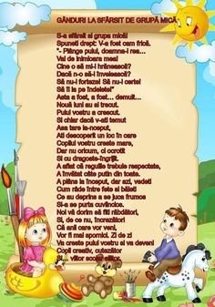 Classroom Organisation, Nursery Rhymes, Father, Songs, School, Kids, Languages, Decoration, Pai
