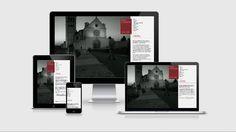 Ultimo lavoro online ! #Assisi #Italia #Umbria www.hotelilpalazzo.it