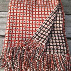 Ardalanish - Isle of Mull Weavers Carpet Bowls, Tartan, Plaid, Felted Slippers, Vintage Maps, Home Accessories, Blankets, Scotland, Weaving