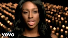 Music video by Alexandra Burke performing Hallelujah. (C) 2008 Simco Limited under exclusive license to Sony Music Entertainment UK Limited Christmas Number 1, Christmas Music, Alexandra Burke, Comedy Clips, Big Songs, Band Director, Latest Music Videos, Music Licensing, Water