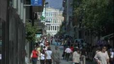 Greece Videos - Travel Bugg