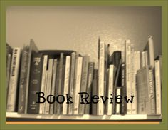 A book review of the novel Vacuum County, which was written by Aya Katz.  Vacuum County will be coming out soon.