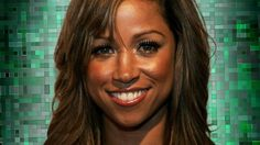 CSI Actress Stacey Dash to Planned Parenthood: Stop Killing Black Babies in Abortions