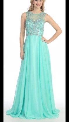 New Beautiful Plus Size Dresses. #Prom2015 Coral or Mint. Sizes to: 3x. Ave. Aguas Buenas 10-15 Urb. Santa Rosa, Bayamon  787-210-1633