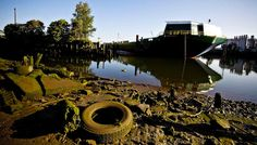superfund site,what is it? - Google Search