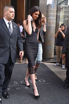 #beautiful #kendalljenner