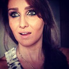 #amomake #maquiagem # reinvente-se