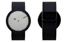 FES | PRODUCT - FES Watch