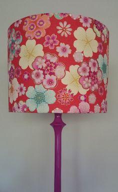 fleur de coton est un beau luminaire d 39 ambiance en coton. Black Bedroom Furniture Sets. Home Design Ideas