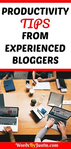 Home - Startup Digital Business Make Money Blogging, How To Make Money, Blogging Ideas, Drop Shipping Business, Blog Topics, Time Management Tips, Best Blogs, Blogger Tips, Blogging For Beginners