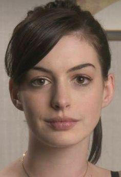 Anne Hathaway Style, Anne Hattaway, Celebrity Women, Star, Celebrities, Beauty, Beautiful, Beautiful Actresses, Drawings