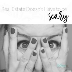 With all the scary decorations, haunted houses, ghost stories 👻, and tricks and treats that come with this fall season, you can rest assured that real estate is immune from all the horror. 👍  Plus, with the help of a real estate agent, there's definitely no reason to cower away from the housing market! 😉  Let's talk today and get started on finding your dream home — so you can turn it into your own haunted house next year! 😉  📲702-374-6807 ✉️ bethany.schilder@cbvegas.com . .  #las Scary Decorations, Las Vegas Homes, Las Vegas Real Estate, Haunted Houses, Ghost Stories, Fall Season, The Help, Dreaming Of You, Horror