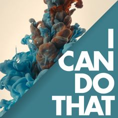 "Consultare la pagina di questo progetto @Behance: """"I Can Do That"""" https://www.behance.net/gallery/42202875/I-Can-Do-That"