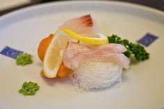 東京銀座美味しい香り漂うカウンター席で舌鼓できる 和食名店5選