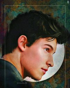"""4,046 Likes, 200 Comments - Klaudia☁ (@klaudia.nd) on Instagram: """"·Details· @shawnmendes - -had so much fun drawing this little """"poster"""" thing, Comment what do u…"""""""