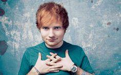 Galway Grill? Saoirse Ronan Purposefully Misspelled Ed Sheeran's Tattoo! #EdSheeran, #SaoirseRonan celebrityinsider.org #Music #celebritynews #celebrityinsider #celebrities #celebrity #musicnews