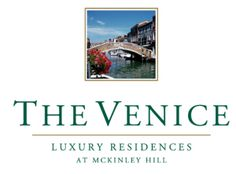 luxury residential logo - Google Search