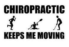 Top Tips And Tricks To Locate The Right Chiropractor * You can get more details by clicking on the image.