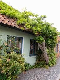 Bildresultat för Skånska trädgårdar
