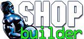 Kezdő szintű otthoni alapedzésterv nőknek | Edzéstervek nők részére | Shop.Builder.Hu