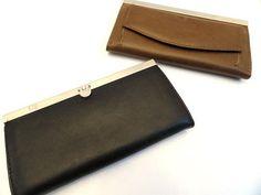 191c5169a 55 Billetera con fichero y monedero interno Mod.: chocolate Mod.: negro $52