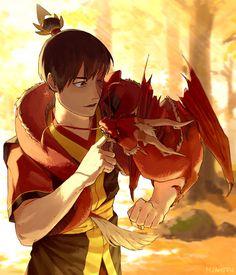 Miamitu's Art-blog — just wondering how Zuko and Druk might have met.. Avatar Zuko, Team Avatar, The Last Avatar, Avatar The Last Airbender Art, Blade Runner, The Mother Of Dragons, Avatar World, Atla Memes, Avatar Series