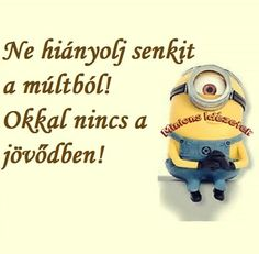 Love Life, My Love, Smiley, Picture Quotes, Minions, Einstein, Spirituality, Inspirational Quotes, Wisdom