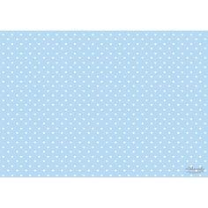 papel-azul-corazones.jpg (600×600)