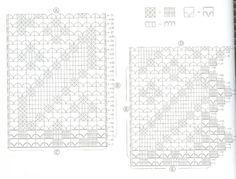 2.jpg (509×387)