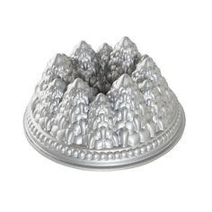 Nordic Ware Pine Forest Bakeform - Nordic Ware - Nordic Ware - RoyalDesign.no