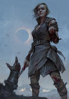 GWENT Art Contest is live! - GWENT®: The Witcher Card Game