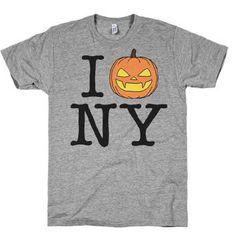 i haunt new york - Print Proxy