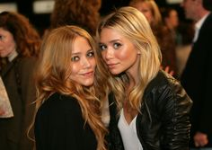 The Olsens - March 4, 2006